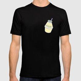 Banana Milk T-shirt
