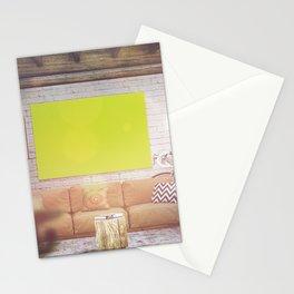 Scene 2 Stationery Cards