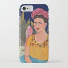 Frida.licious Slim Case iPhone 7