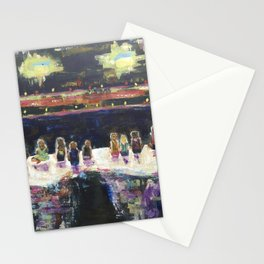 Find Your Light Stationery Cards