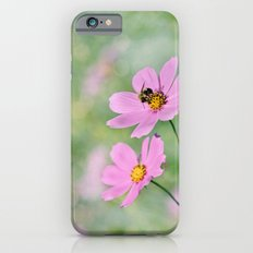 Summer Sweet Summer Slim Case iPhone 6s