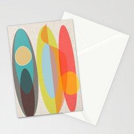 SURF  #Society6 #decor #buyArt Stationery Cards