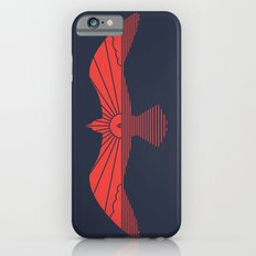 Larus Marinus iPhone 6s Slim Case