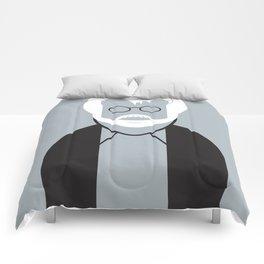 George Comforters
