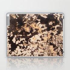Splattered Space Laptop & iPad Skin