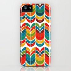Tulip iPhone (5, 5s) Slim Case