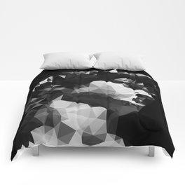 RENAISSANCE 2.0 Comforters