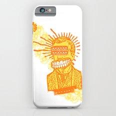 Happy Humbuckerhead Slim Case iPhone 6s