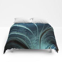 Xanthus Comforters