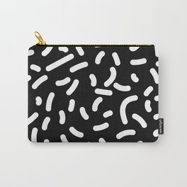 Memphis Candy W&B Carry-All Pouch