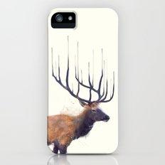 Elk // Reflect (Right) Slim Case iPhone (5, 5s)