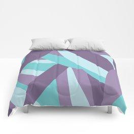 Pucciana Comfy Comforters