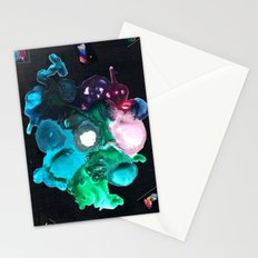 Swaa Stationery Cards