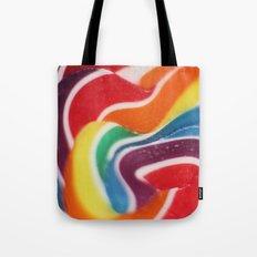 Oh, sweetness... Tote Bag