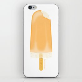 Split - an all-time hit iPhone Skin