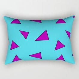 rocko Rectangular Pillow