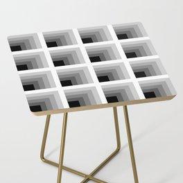 dubina Side Table