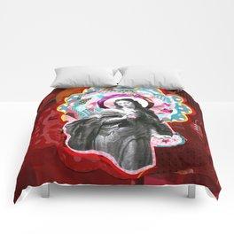 Maria (mãe de Jesus) Mary (mother of Jesus) #3 Comforters
