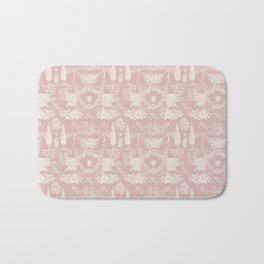 Chateau LA Bath Mat