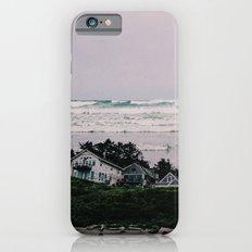 Coastal Homes Slim Case iPhone 6s