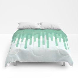 Dribble  Comforters