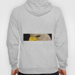 EAGLE EYE Hoody