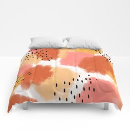 Living Colors Comforters
