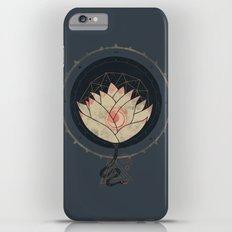 Lotus Slim Case iPhone 6s Plus