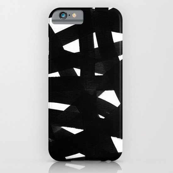 TX02 iPhone & iPod Case
