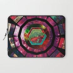 Cosmos MMXIII - 12 Laptop Sleeve