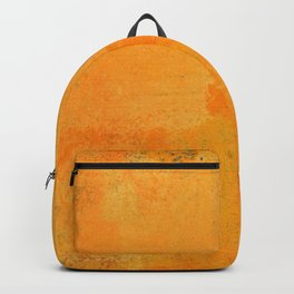 Abstract No. 371 Backpack