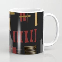 Fonualei Coffee Mug