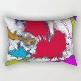 Grip Rectangular Pillow