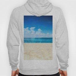 Daytona Beach Hoody
