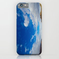 And, Oh, The Vast Beauty Of This World Slim Case iPhone 6s