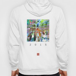 wave fx excite Hoody
