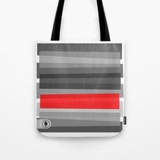 Cherry NOIR Tote Bag