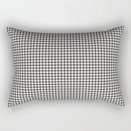 MacPherson Tartan Rectangular Pillow