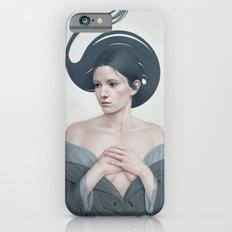 301 Slim Case iPhone 6s