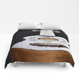 Better Place Comforters