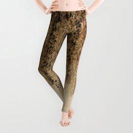 Modern Safari Glam Leggings
