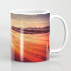 A River Runs Through It Mug