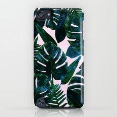 Perceptive Dream #society6 #decor #buyart iPod touch Slim Case