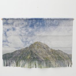 Milford Sound Wall Hanging