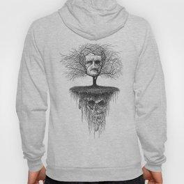 Edgar Allan Poe, Poe Tree Hoody