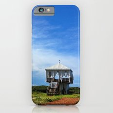 Seaside set 1 of 4 iPhone 6s Slim Case