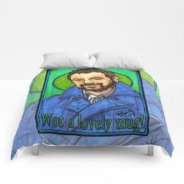 Mick Comforters