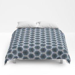 Air Flight Comforters