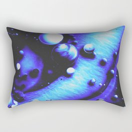 SYZYGY Rectangular Pillow