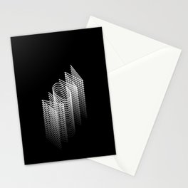 FOREVER NOW Stationery Cards